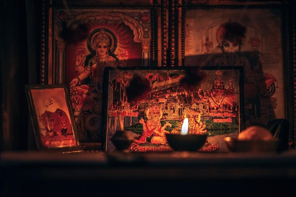 Bhava Venu